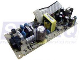 SMPS for UEC DSD990