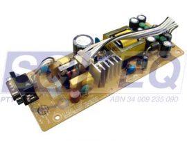 SMPS for Arion AF-3330