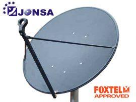 Jonsa 90cm satellite dish