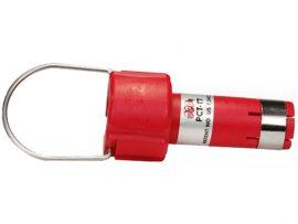 PCT PCTT Torque Tool