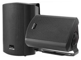Wintal Studio5B Outdoor Speakers Passive Black