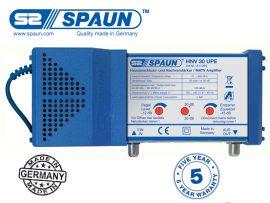 Spaun HNV30UPE Distribution Amplifier