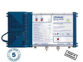 Spaun HLV 40/30 FPE Amplifier