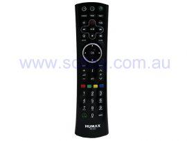 Humax RM-105U Remote Control Unit