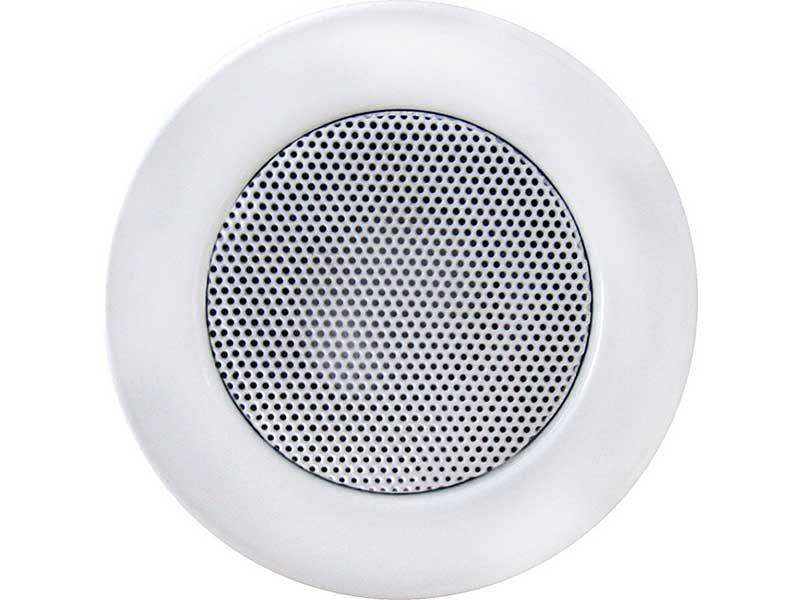 "Earthquake ACS3.0 3"" Ceiling Speaker"