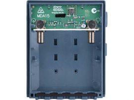 Kingray MDA15W 15dB Wideband Low Noise Mast Head Amplifier
