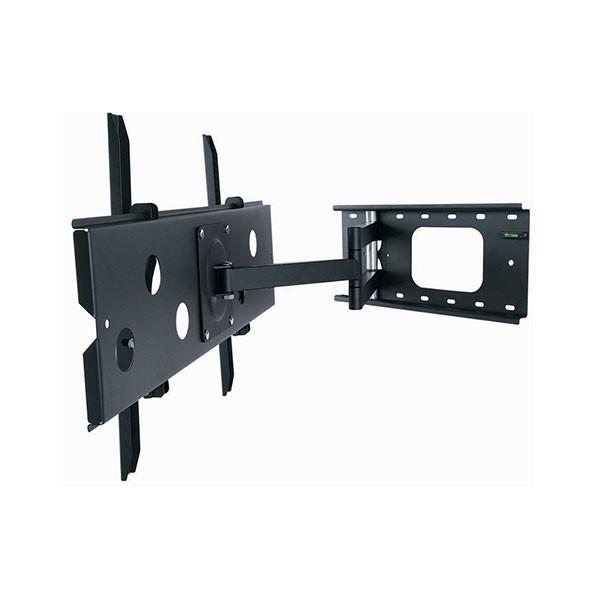Digitek 22PLB109B Full Motion TV Wall Mount for 32-60