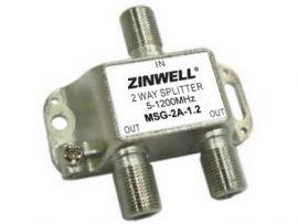 Zinwell