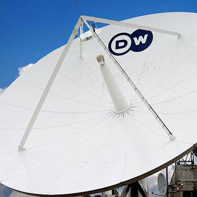 Satellite & TV reception gear, CCTV Gnangara Perth WA Sciteq